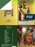 Guia Practica Feria 2018