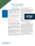 Boletines Web Laboral ConvenioDiseno ALEHClasificacionFuncional