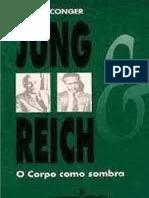 Corpo como Sombra - Jung e Reich.pdf