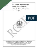 DSP LAB MANUAL 15-11-2016.pdf