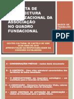 Apresentação_Bases Fundacionais_24 Maio 2018(1)
