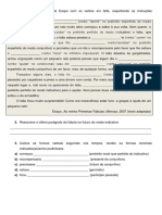 fichaverbossimplesecompostos-121120092132-phpapp01-1.docx