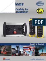 PI Ex Systems en Ok 06 11
