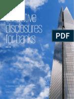 2017 IFS Banks