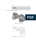 Motor blower Assembly.pdf