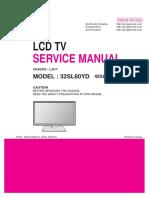 32SL80YD.pdf