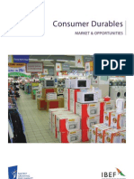Download Consumer Durables 10708