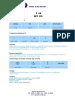 xc48.pdf