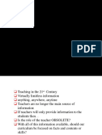 Teaching Math-Problem Solving.pdf