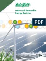 RenewableEnergy.pdf