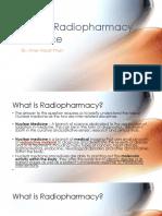 1. Good Radio Pharmacy Practice - Original