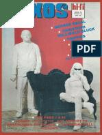 ΗΧΟΣ & HiFi 1985, ΜΕΡΟΣ Β' (#146-149)