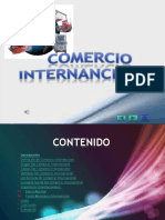 comerciointernacionalslideshare-120423142346-phpapp01