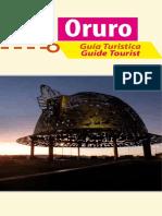 guia_turismo.pdf
