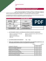 encuestaSatisfacion.pdf