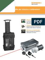 Brochure_ Sistema Laser XL-80