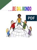 Fiabe Dal Mondo Monday, May. 21st - Instapaper