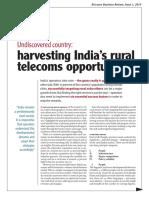 291677413-India-telecom.pdf