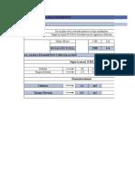 2.Dotación_y_Almacenamiento.xlsx
