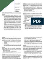 imaterialazangarolunes21demayo2018-180522055716