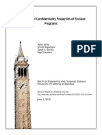 EECS-2015-162.pdf