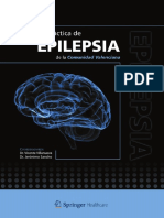 Gua Epilepsia Cv