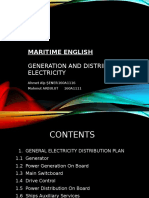 GENERATION AND DISTRIBUTION OF ELECTRICITY.pptx