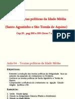 aula4-teoria_politica_de_agostinho_e_tomas_de_aquino.pdf