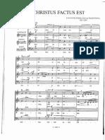 Christus factus est..pdf