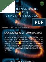 TERMODINAMICAIEI202_2016_CONCEPTOSBASICOS2