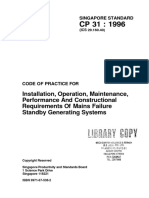 209523496-CP-31-1996-Stand-by-Generating.pdf