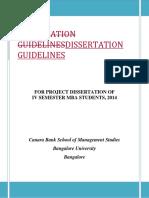 MBA_Dissertation_Guidelines_2014.docx