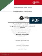 CRISOSTOMO_MEZA_MERCEDES_SERVIR_PUEBLO.pdf