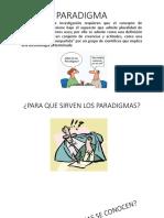 PRESENTACION DE METODOLOGIA DE LA INVESTIGACION.pptx