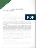 Comportamento Mecânico de Polímeros