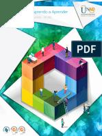 Unidad 2 Aprendo a aprender.pdf
