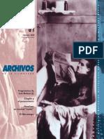 Català - Film Ensayo y Didáctica Como Actividad Subversiva