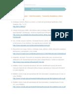 bibliografia.ebr-nivel-secundaria-formacion-ciudadana-y-civica2.pdf