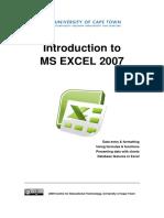 CET MS Excel 2007.pdf