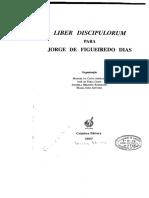 Fim_vida_Direito_Penal.pdf