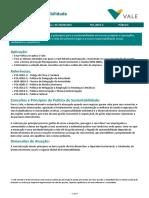 Política_Global_de_Sustentabilidade_Vale