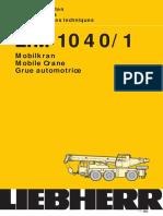 2vc3rzmypukomadfat400_s.pdf