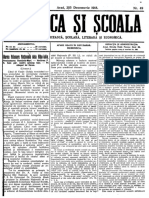 BCUCLUJ_FP_279232_1918_042_049.pdf