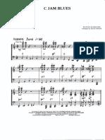 336279729-C-Jam-Blues-Wolpe-pdf.pdf