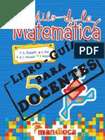 guia docente el hilo de la matematica 5.pdf