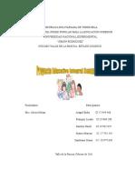 DIAGNÖSTICO DEL PEIC.doc