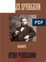 charles-spurgeon-biografc3ada-otro-peregrino.pdf
