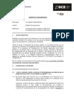 016-15 - Pre - Luis Alberto Mejia Paredes_propuestavalida
