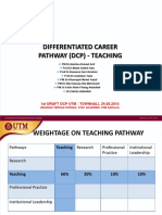 1st Draft Teaching Pathway-24.08.2016.PDF