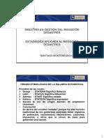 u1 s1 Estadistica-2015